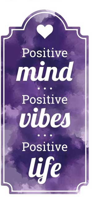 post-positive-mind