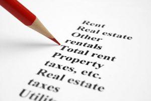 property-management_bullet_points